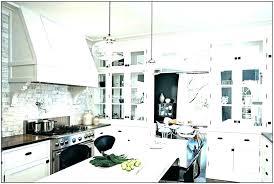 modern island lighting modern island lighting contemporary kitchen pendant table for modern farmhouse kitchen island pendant