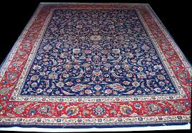 brandon oriental rugs november 2010 antique yalameh rug carpet this is a beautiful and unusual yalameh carpet from central persia