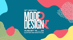 19 Design Festival Mode Design Site Officiel Du Festival Mode Design