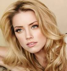 best hair color for green eyes with