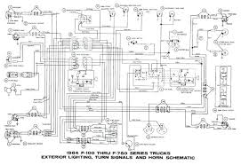 ford f250 wiring diagram online together with ford f wiring diagram ford f 250 wiring diagram ford f250 wiring diagram online together with ford f wiring diagram diagrams ford wiring wiring diagram