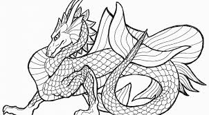 Fire Fairy Coloring Pages Color Bros