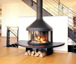 wood stoves for mobile homes new wood stove insert fisher wood stove