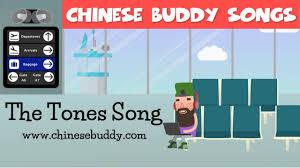 Liu Yanxin Pinyin And Tones