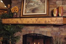 top 79 top notch fire pit rocks best gas fireplace crystals gas fire glass gas