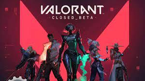 Valorant (Riot Games): Settings Guide – Einstellungen für mehr Siege