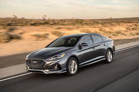 2018 hyundai vehicles. fine 2018 8  133 with 2018 hyundai vehicles motor trend