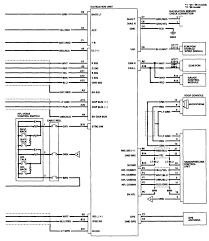 acura cl wiring diagram wiring diagram user acura wiring diagram wiring diagrams acura cl wiring diagram acura cl wiring diagram