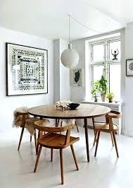 modern round dining table set modern round kitchen table modern dining modern dining table set