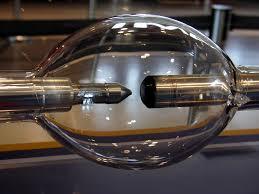 Xenon Arc Lamp Wikipedia