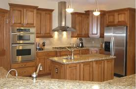 mobile homes kitchen designs. Kitchen Design Ideas For Mobile Homes Make It Simple And Home Designs N