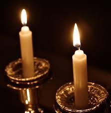 shabbat candle lighting toronto lightneasy net