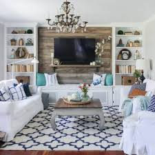 home decorating interior design photos. 15 rustic decor features to add your living room home decorating interior design photos
