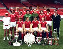 Get the nottingham forest sports stories that matter. Nottingham Forest F C Imdb