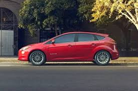 2018 ford focus hatchback.  focus 2018 ford focus electric pricing to ford focus hatchback l