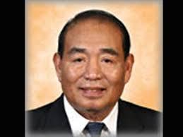 LEGAZPI CITY, Philippines—Former Sorsogon Representative Jose Solis, 80, passed away here early Tuesday. A three-term congressman representing Sorsogon's ... - jose-solis