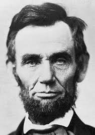 Image result for lincoln and thanksgiving
