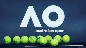 What a victoria snap lockdown means for the australian open tennis. U3wjtrteskdtwm