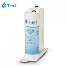 kenmore fridge water filter. kenmore fridge water filter