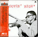 Groovin' High [Japan]