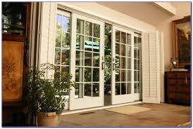 andersen patio doors home depot f89x in creative home designing inspiration with andersen patio doors home