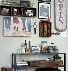 winsome country kitchen wall decor ideas and also interesting decorating art count