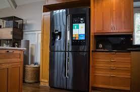 Google evlere girebilmek için patent başvurusunda bulundu - Yeni Şafak