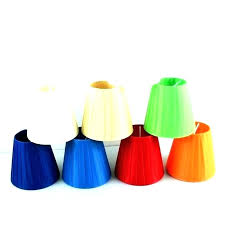 mini chandeliers lamp shades small black lamp shade mini chandelier lamp shade small black shades small mini chandeliers lamp shades