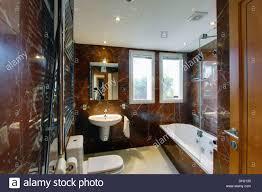 bathroom in spanish. Contemporary Spanish Modest Bathroom In Spanish Interior O