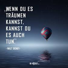 Pinterest Deutschland
