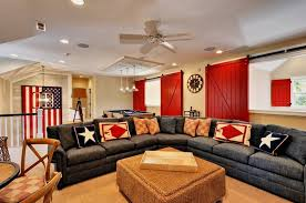 charming african american decorating ideas gallery best