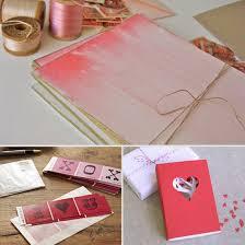 Creative DIY Valentines Day Card Ideas