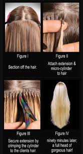Dream Catcher Extensions DreamCatchers Hair Extensions J Joseph Salon 15
