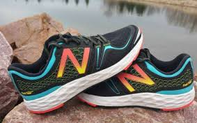 new balance new shoes. new balance fresh foam vongo shoes a