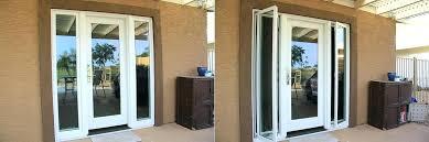 single patio doors patio door trickle vents thrilling door with vents single patio door with side single patio doors