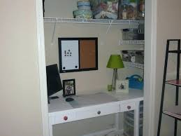 office wall organization ideas. Terrific Full Size Of Home Office Wall Organization Ideas Trendy Closet Design E