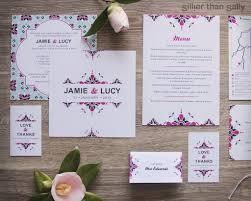 Wedding Invitations Graphic Design Iidaemilia Com Wedding Invitations Graphic Design