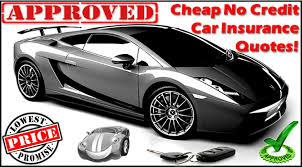 auto insurance quotes scotiabank raipurnews
