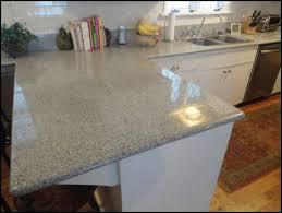 granite tile countertop kit kits for sasayuki com inside countertops decor 15