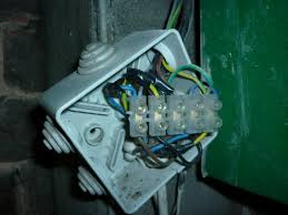 ip light switch wiring diagram ip image wiring gewiss outdoor switch wiring diagram jodebal com on ip55 light switch wiring diagram