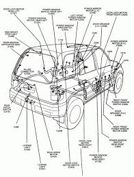2001 kia sportage engine diagram 2 diagram chart gallery 2001 kia sportage engine diagram 2 repair