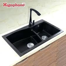 quartz sink reviews. Simple Sink Quartz Sinks Reviews Stone Kitchen Sink Granite  Double Bowl Accessories Vegetables   And Quartz Sink Reviews