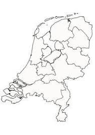 17 Beste Afbeeldingen Van Nederland Kleurplaten In 2014