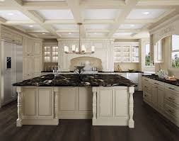 cabinet finishes foremost recessed panel cheungs white indoor craftsman laminate 39 67x10 68x22 24
