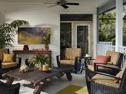 screen porch furniture. Nice Design For Screened Porch Furniture Ideas Awesome Heating Screen