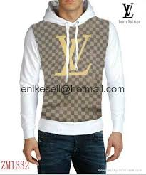louis vuitton hoodie. wholesale discount louis vuitton hoodies jacket men lv men\u0027s hoody 1 hoodie u