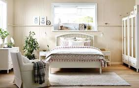 wwwikea bedroom furniture. Affordable Bedroom Sets We Love The Simple Dollar Cheap Wwwikea Furniture . A