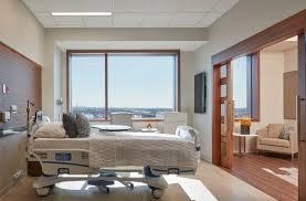 Day shift, night shift, mid shift. Texas Health Hospital Frisco And Ut Southwestern Medical Center Frisco Hks Architects