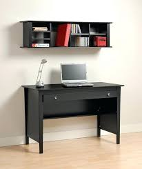 simple office table designs. interesting table simple office desk decorating ideas table decorations  great plain computer with designs