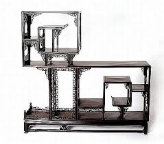 Asian Display Stands 100 best curio Display ideas images on Pinterest Display ideas 8